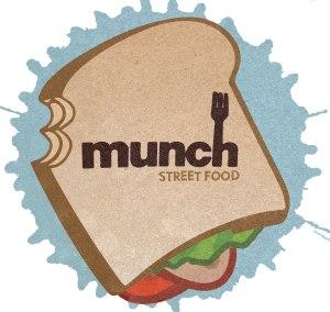 Munch2BH